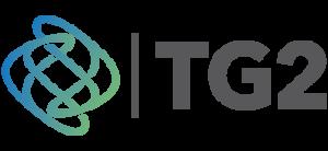 TG2 | Ingeniería para Telecomunicaciones y Energías Renovables